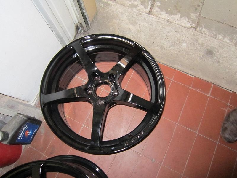 distanza DISCHI wheel DISTANZIALI PIASTRE traccia 2x 30mm PASSARUOTA 60mm